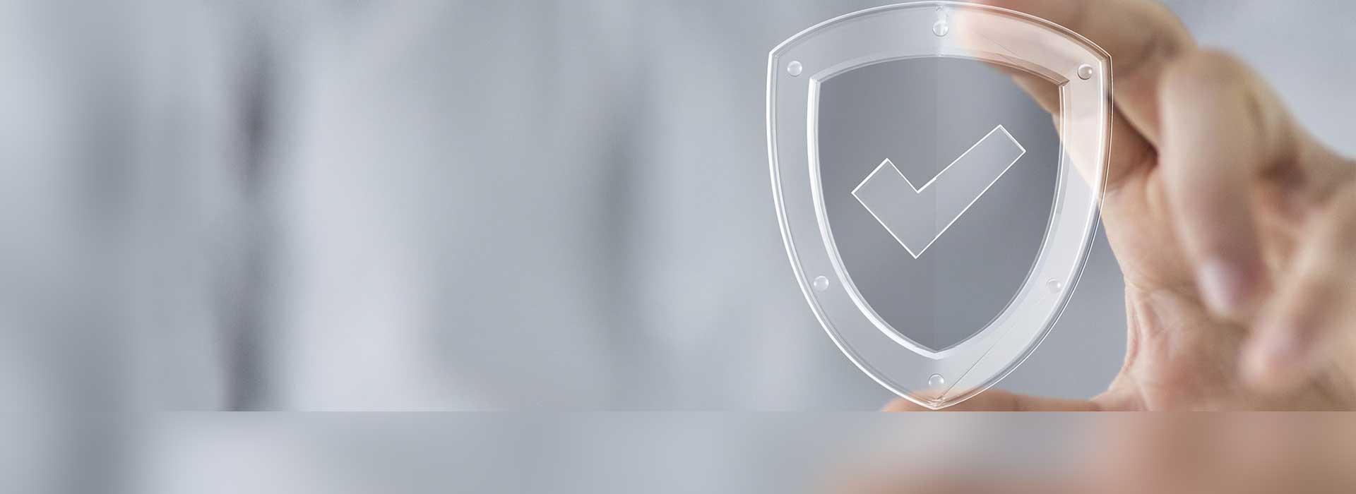 <small>Mon certificat SSL est-il correctement installé ?</small>